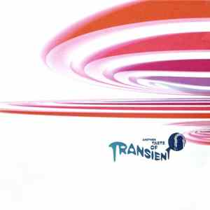 Various - Another Taste Of Transient