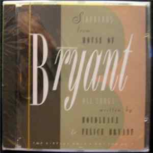 Various - Standards from House of Bryant