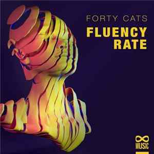 Forty Cats - Fluency Rate