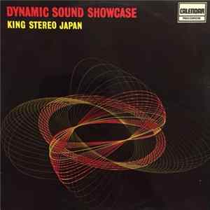 Various - Dynamic Sound Showcase