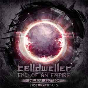 Celldweller - End Of An Empire (Deluxe Edition) (Instrumentals)