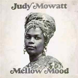 Judy Mowatt - Mellow Mood