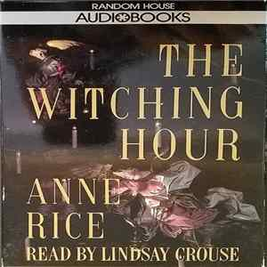 Anne Rice - The Witching Hour FLAC Album